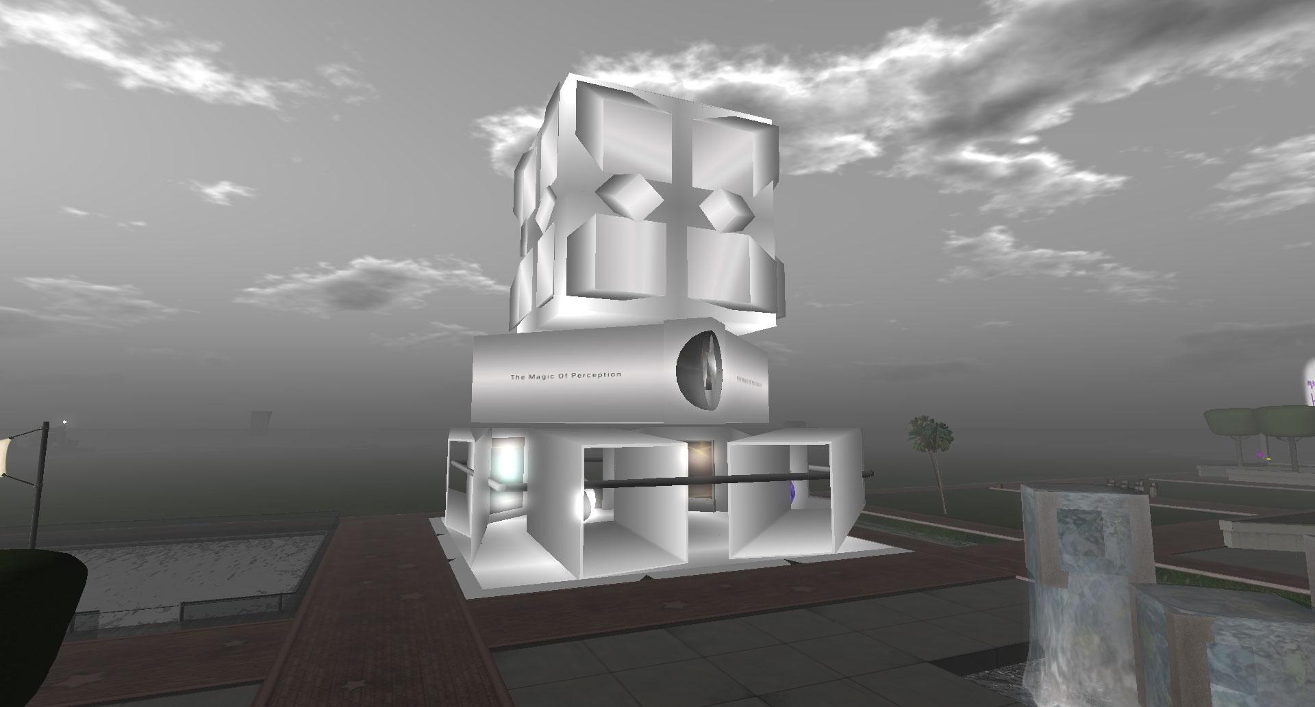 Building1